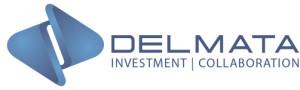 delmata logo